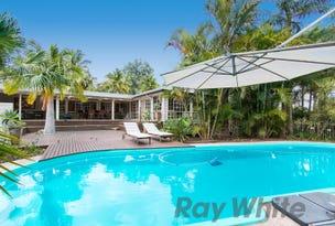 345 Fullertone Cove Road, Fullerton Cove, NSW 2318