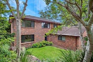 4 Winton Avenue, Northmead, NSW 2152