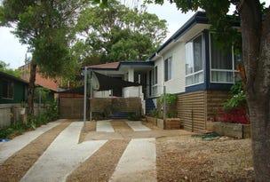 3/10 CROSS STREET, Port Macquarie, NSW 2444