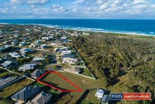 17 Lomandra Court, Corindi Beach, NSW 2456