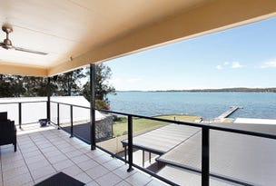 37 Grand Parade, Bonnells Bay, NSW 2264