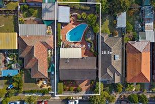 51 Tahlee Street, Burwood, NSW 2134