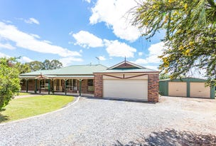 29 Arlington Rd, Victory Heights, Qld 4570