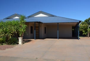 20 Flannelbush Turn, Karratha, WA 6714