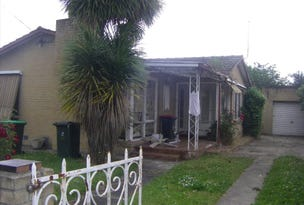 14 Chapel Street, Morwell, Vic 3840