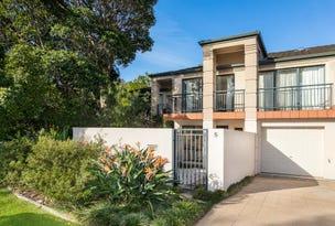 5/4-10 Kumbardang Avenue, Miranda, NSW 2228