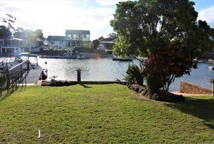 2/55 Melaleuca Drive, Yamba, NSW 2464
