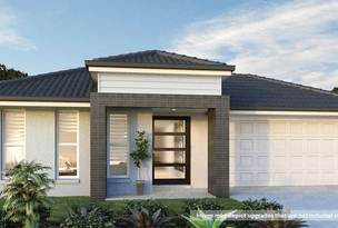 Lot 4 Ridgeview Estate, King Creek, NSW 2446