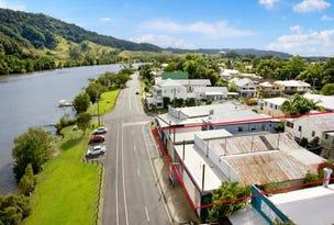 112-114 Riverside Drive, Tumbulgum, NSW 2490