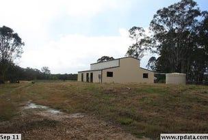 119 Pitt Town Dural Rd, Pitt Town, NSW 2756