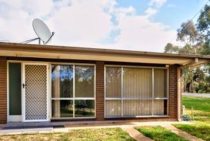 1/21 Gulpa Street, Mathoura, NSW 2710