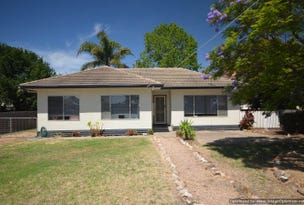 94 Great Alpine Road, Lucknow, Vic 3875