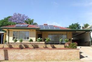 28 Paringa Road, Port Augusta, SA 5700