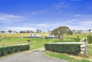 104 Marion Close, Wimbledon, NSW 2795