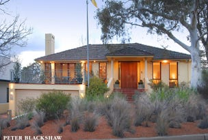 5 Arnhem Place, Red Hill, ACT 2603