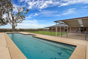 688 Luddenham Road, Luddenham, NSW 2745
