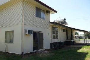 154 Mills Avenue, Moranbah, Qld 4744
