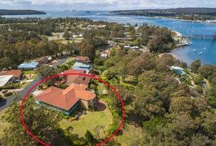 13 Penthouse Place, North Batemans Bay, NSW 2536