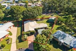 2 Carmen Close, Granville, Qld 4650