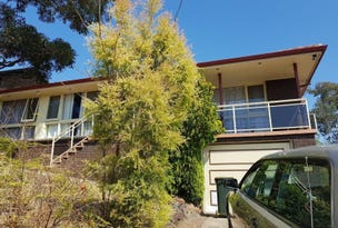 29 Akuna Avenue, Bradbury, NSW 2560