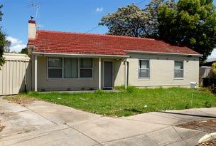 54 Florence Avenue, Blair Athol, SA 5084