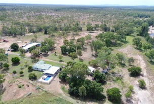 1119 Bluff Road, Broughton, Qld 4820