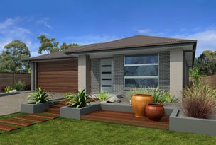 Lot 370 Elegante Road (Yorkdale), Delacombe, Vic 3356