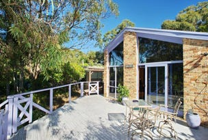 28 Beach Road, Lemon Tree Passage, NSW 2319