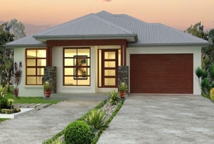 1526 parkview bloomdale estate, Diggers Rest, Vic 3427