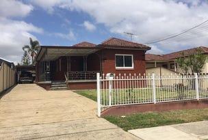 800 The Horsley Drive, Smithfield, NSW 2164