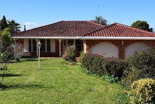 23 Bowditch Crescent, Parkes, NSW 2870