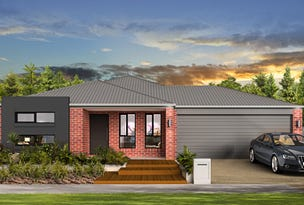 Lot 4 Greene Street, Huntly, Vic 3551