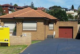 54 Jane Ave, Warrawong, NSW 2502