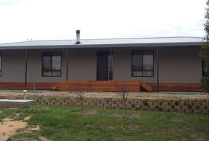Lot 187 Second Street, Wangary, SA 5607