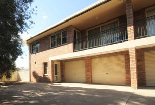 4/10 Ugoa Street, Narrabri, NSW 2390