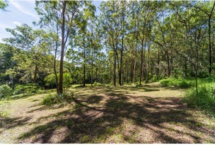 76 Baileys Mountain Road, Willow Vale, Qld 4209