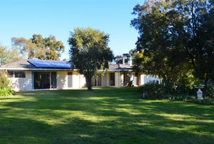 331 Lacmalac Road, Tumut, NSW 2720