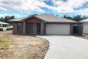 32 Fantail Street, South Nowra, NSW 2541