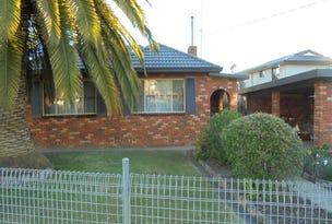 3 Lake Entrance Road, Oak Flats, NSW 2529