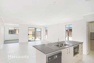 30 Bartlett Crescent, Calderwood, NSW 2527