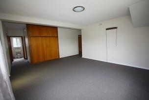 198 Sharp St, Cooma, NSW 2630