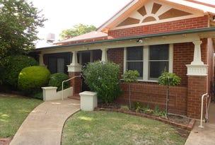 11 Elizabeth Street, Parkes, NSW 2870