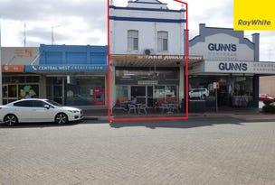 85 Rankin Street, Forbes, NSW 2871