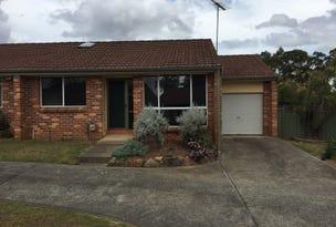 6/35 Blackwood Avenue, Minto, NSW 2566