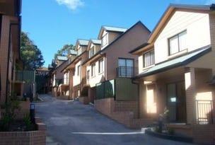 3/101-103  Virginius Street, Padstow, NSW 2211