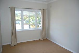 3/317 Bunnerong Road, Maroubra, NSW 2035