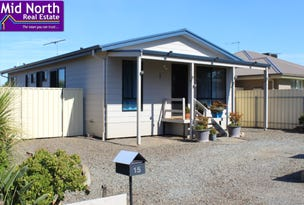 15 Cairns Crescent, Riverton, SA 5412