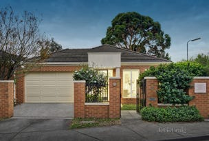 20 Victoria Road South, Malvern, Vic 3144