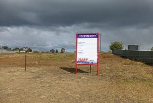 Lot 2 Woodward Street, Parkes, NSW 2870