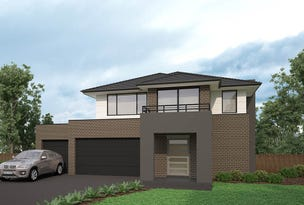 Lot 128 Mistview Circuit, Forresters Beach, NSW 2260